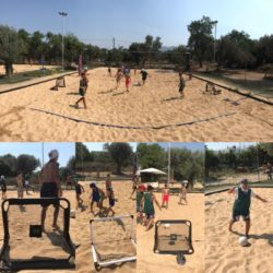 beach soccer (2)