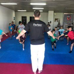 shotokan karate (2)