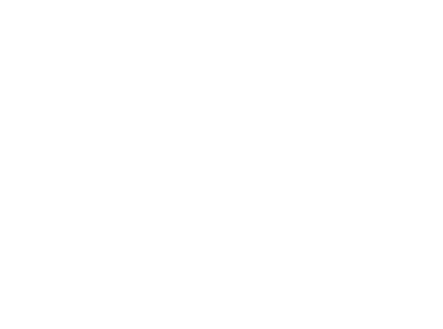 321 Events